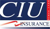 CIU Insurance